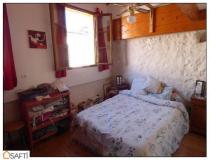 maison en vente  Toulouse 31000 [1/15538336]