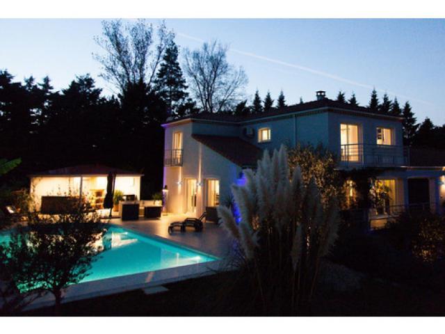 achat maison toulouse immobilier toulouse 31000 15923908. Black Bedroom Furniture Sets. Home Design Ideas