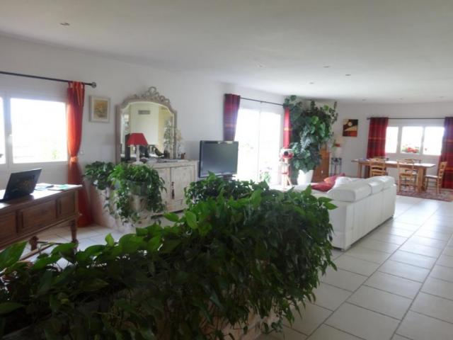 Achat maison toulouse immobilier toulouse 31000 15521779 for Achat maison toulouse