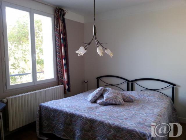achat maison tours immobilier tours 37000 16549538. Black Bedroom Furniture Sets. Home Design Ideas