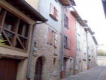 Immobilier maison Villefranche De Rouergue 12200 [1/27577314]