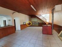 Immobilier maison Virieu Le Grand 01510 [1/29701911]