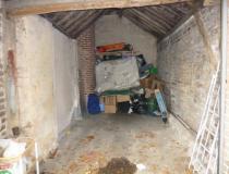 Immobilier parking - garage Brou 28160 [5/30317]