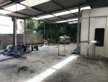 Immobilier parking - garage Marmande 47200 [5/32485]