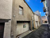 Immobilier parking - garage Villeneuve Sur Lot 47300 [5/33505]