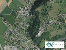 Achat terrain Aiton 73220 [4/6581176]