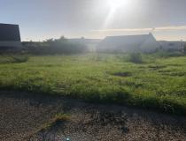 Achat terrain Amiens 80000 [4/5344588]