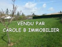 Immobilier terrain Beaupuy 47200 [4/4938066]