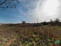 Immobilier terrain Bouglon 47250 [4/6770564]