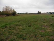 Immobilier terrain Casseneuil 47440 [4/6343105]