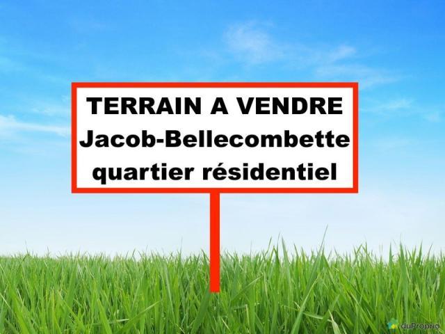 Achat terrain chambery immobilier chambery 73000 4654046 for Terrain chambery