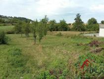 Vente terrain Champlitte 70600 [4/6418134]