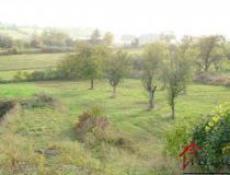 Achat terrain Champlitte 70600 [4/6411920]