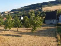 Immobilier terrain Chateau Thierry 02400 [4/6601381]