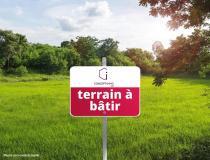 Vente terrain Cosne Cours Sur Loire 58200 [4/6259698]