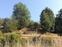 Achat terrain Le Collet De Deze 48160 [4/5717291]