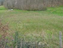 Achat terrain Le Vigan 46300 [4/6751783]