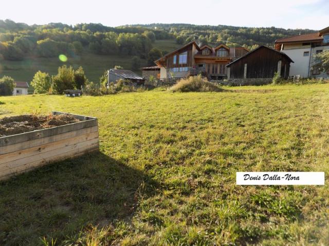 achat terrain longefoy immobilier longefoy 73210 4631062. Black Bedroom Furniture Sets. Home Design Ideas