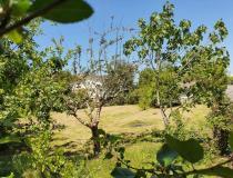 Immobilier terrain Marmande 47200 [4/6802376]