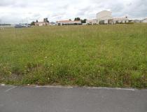 Immobilier terrain Medis 17600 [4/6786025]