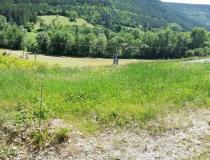 Achat terrain Mende 48000 [4/6137922]