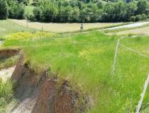 Vente terrain Mende 48000 [4/6140055]