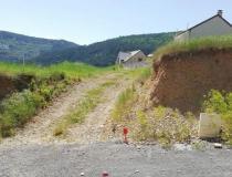 Immobilier terrain Mende 48000 [4/6203089]