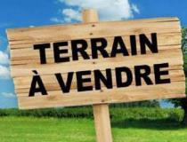 Vente terrain Mereau 18120 [4/6684918]