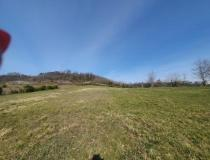 Immobilier terrain Monsegur 47150 [4/6607630]