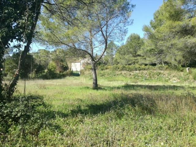 achat terrain montpellier immobilier montpellier 34000 ForTerrain Montpellier