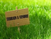 Immobilier terrain Neuilly St Front 02470 [4/6585835]