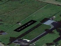 Vente terrain Ramicourt 02110 [4/6804550]