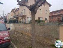 Vente terrain Sablonceaux 17600 [4/6679965]
