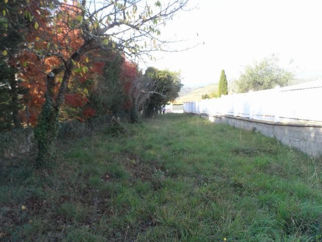 Achat terrain st clair du rhone immobilier st clair du rhone 38370 4463324 - Garage bonneton st clair du rhone ...