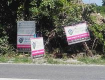 terrain en vente  St Nazaire 44600 [4/4640636]