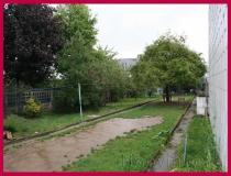 terrain en vente  Saint Nazaire 44600 [4/4643857]