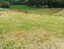 Immobilier terrain St Bauzile 48000 [4/6203088]