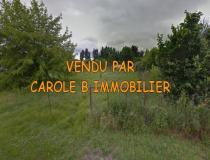 Vente terrain St Martin Petit 47200 [4/4938073]