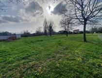 Vente terrain St Sylvestre Sur Lot 47140 [4/6663260]
