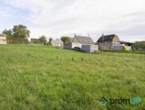 Vente terrain Tavaux Et Pontsericourt 02250 [4/6553548]