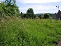 Achat terrain Villez Sous Bailleul 27950 [4/4744079]